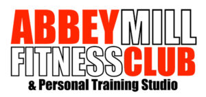 Abbey Mill Fitness Studio Paisley